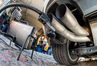 Dieselgate Volkswagen: aperto il processo anche in Italia