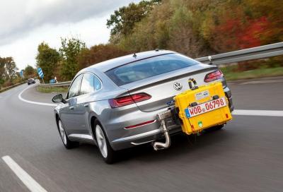 Motori diesel (gasolio): sono davvero un killer così letale?