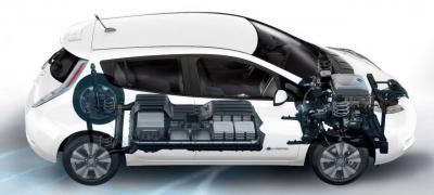 Auto elettriche: quale futuro per le batterie?