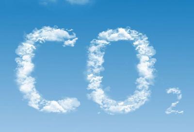 Emissioni di CO2: in Europa limite di 59 g/km per il 2030 ma gli USA non ci stanno