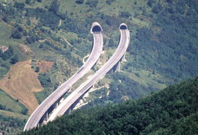 Autostrade A24 e A25: possibile aumento dei pedaggi del 19%