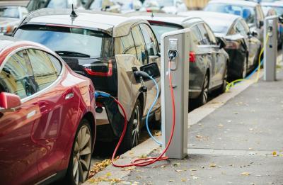 Auto elettriche: e se l'energia elettrica non dovesse bastare?
