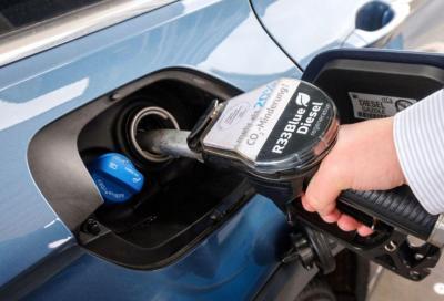 Abbandono del diesel? In Italia fino a 150mila posti di lavoro in meno
