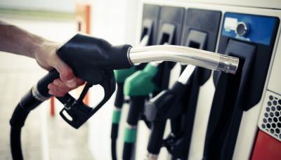 Il rincaro carburanti pesa tutto sulle tasche degli italiani