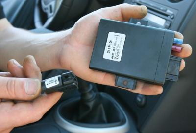 Scatola nera auto: a livello assicurativo cosa sappiamo ad oggi?