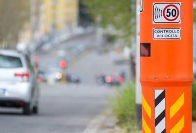 Autovelox: le multe in ambito urbano posso essere contestate se…