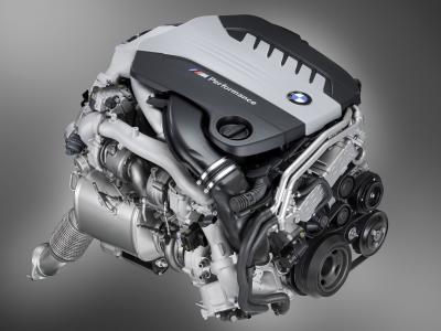 BMW: motori benzina e diesel per altri 30 anni