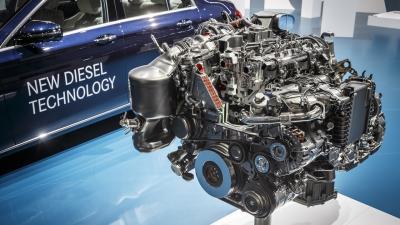 Auto diesel: tutte le scadenze e i blocchi futuri