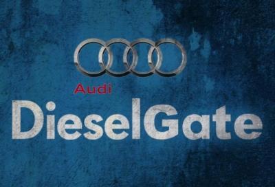 Nuovo Dieselgate? In Germania sotto accusa sia Audi che la KBA