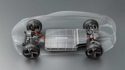 Auto elettriche: come funzionano bollo, superbollo e potenza omologata?
