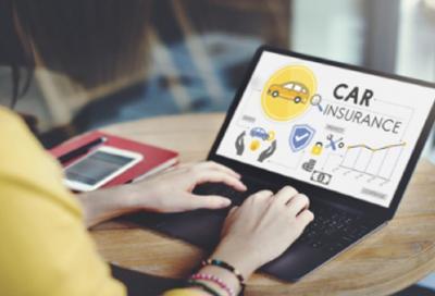 Assicurazioni online: valanga di truffe sul web