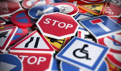 Nuovo Codice della Strada: importanti cambiamenti in vista