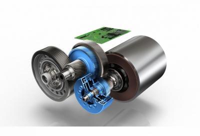 Auto elettriche: ma il cambio c'è o no?