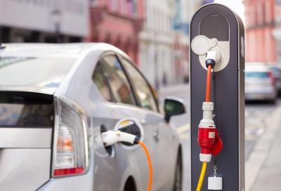 Incentivi auto: la Lombardia si spinge fino a 8.000 euro a macchina