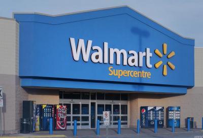 Walmart trascina Tesla in tribunale