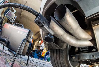 Dieselgate: nuovi problemi all'orizzonte?