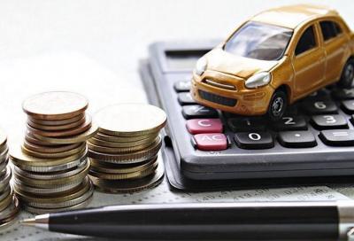 Auto vecchie: possibile introduzione di nuove tasse