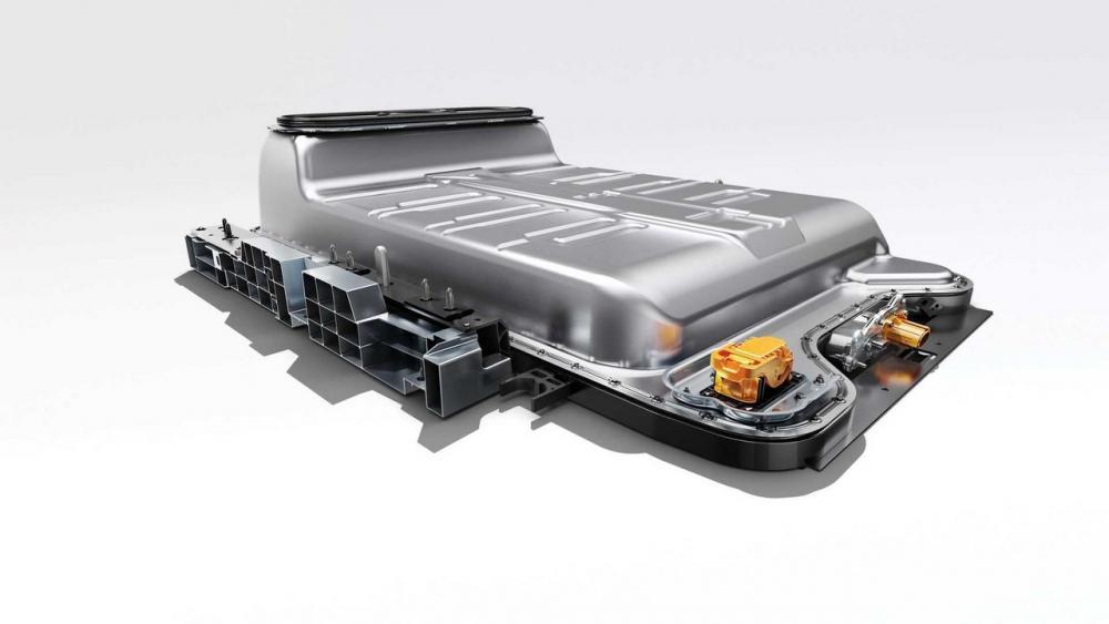 Auto: boom elettriche, immatricolazioni +109% in 8 mesi
