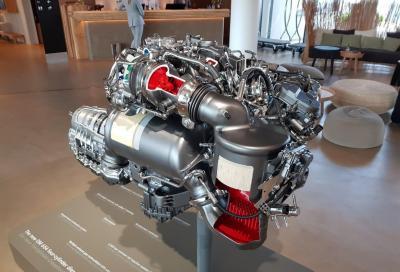 """Per Altroconsumo: """"Oggi i Diesel inquinano meno anche dei Benzina"""""""