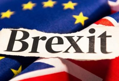 Brexit no deal: cosa significa per le auto?