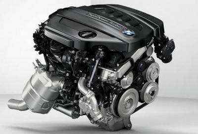BMW: probabili 6.000 licenziamenti