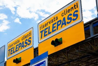 Telepass: avviato procedimento da parte dell'Antitrust