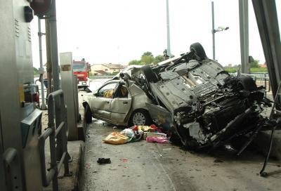 Omicidio stradale: c'è o no l'ergastolo della patente?