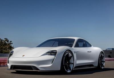 Auto elettriche: in Lombardia bastano 7.000 euro per comprarle