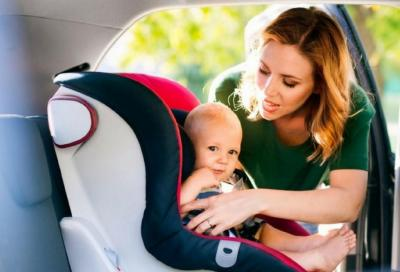 Decreto fiscale: cosa cambia per auto e trasporti?