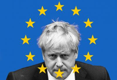 Brexit: l'ennesimo nulla di fatto