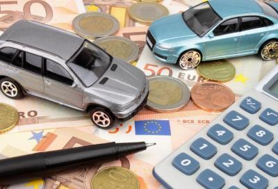Condono bollo auto: in Piemonte forse un nulla di fatto