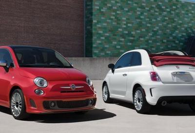 Fiat e Lancia: primi passi verso la tecnologia ibrida