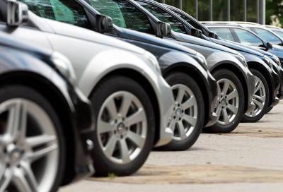 Legge di Bilancio: auto aziendale quanto mi costi?