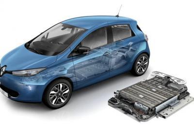 Auto elettriche: permane il problema del costo delle batterie