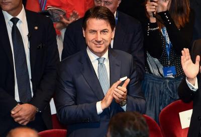 Incentivi auto: Giuseppe Conte pensa a importanti novità