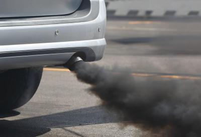 Decreto Legge Clima: in vista eco rottamazione per auto e moto