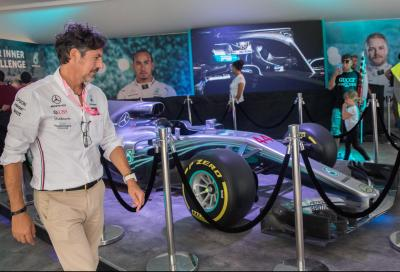 Alla scoperta di Petronas