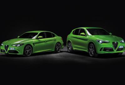 Codacons denuncia Alfa Romeo