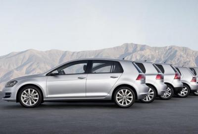 Auto aziendali: da luglio 2020 al via le nuove norme
