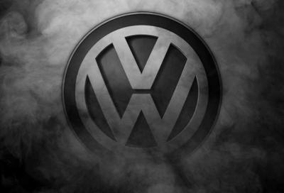 Dieselgate Volkswagen: ora è il Canada a chiedere spiegazioni