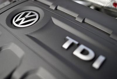 Dieselgate Volkswagen: in Italia tutti assolti i manager?