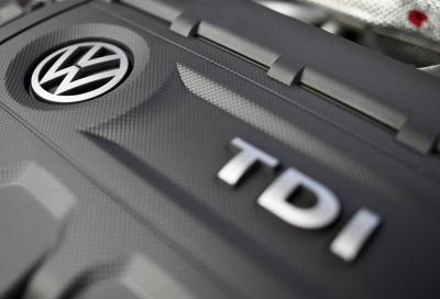 Dieselgate Volkswagen: ora è il turno dell'Australia