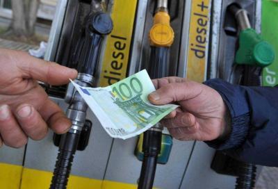 Accise carburanti: possibile nuovo aumento nel 2021