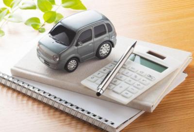 Bollo auto 2020: in Lombardia sconti fino al 15%