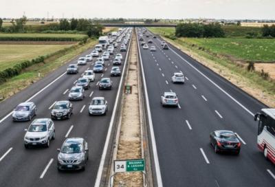 Autostrade: il Governo punta alla revoca delle concessioni