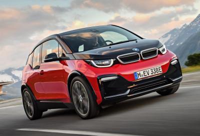 Decreto Milleproroghe: ma gli incentivi per auto e moto elettriche?