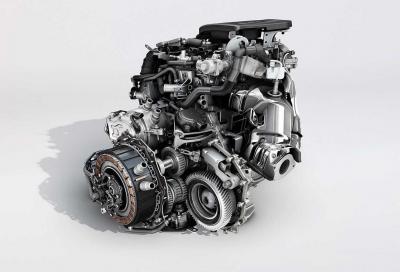 Renault Clio E-Tech: il full-hybrid secondo la Losanga
