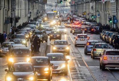 Inquinamento Milano: caldaie a gasolio bandite dal 2023?