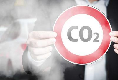 Multe emissioni CO2: le Case rischiano sanzioni salatissime