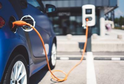 Blocchi del traffico: Fano stoppa anche le elettriche